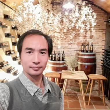 Anh Nguyễn Văn Minh (42 tuổi)