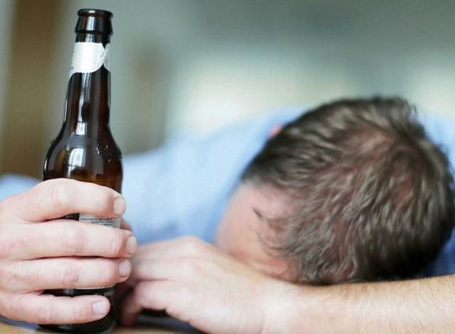 Tác hại của bia rượu đối với sức khỏe sinh lý của nam và nữ