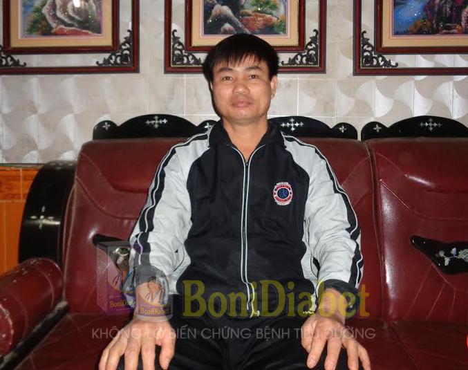https://benhnamgioi.net.vn/upload/files/toi-khong-ngo-minh-lai-bi-tieu-duong.png